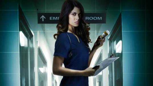 chloe-nightmare-nurse
