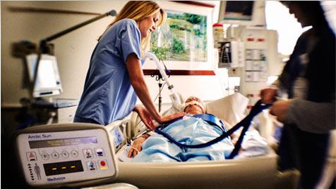 critical-care-nurse