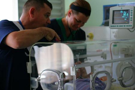 critical-care-nursing-neonatal