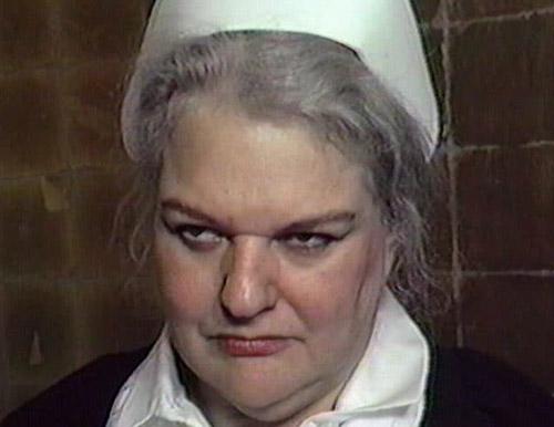 edith-mortley-death-nurse