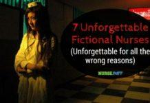fictional-nurses