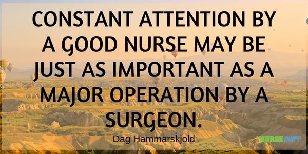 nurse-quote-constant-attention