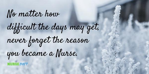 nurse-quote-nurse-reason