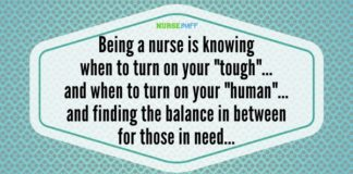 nurse-quotes-being-tough