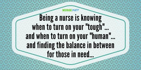 nurse-quotes-being-tough