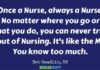 nursing-quote-nurse-mafia