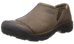 KEEN Men's Dawson CG Shoe