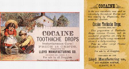 cocaine-toothache-cough-drops