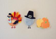 diy-thanksgiving-decorations
