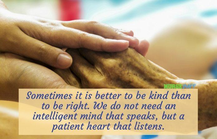 nurse-quote-patient-heart