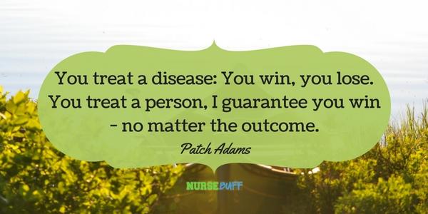 nurse-quote-win-or-lose