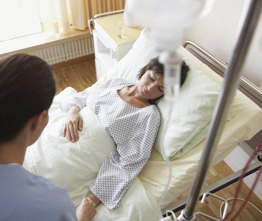 nursing-care-coordination