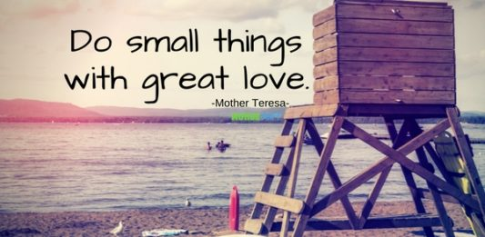 nursing-quote-great-love