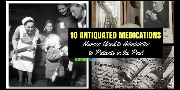 old-medicine-remedies