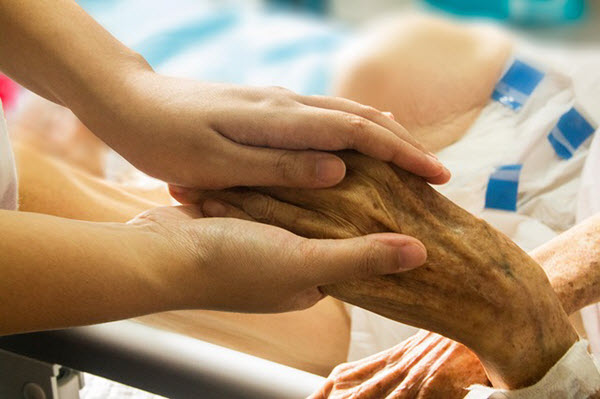 patients-care-quality