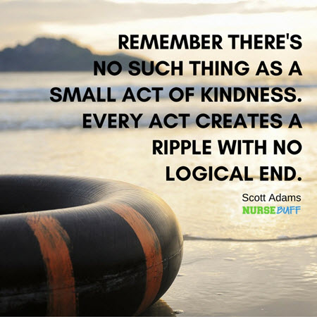 small-acts-of-kindness-quotes