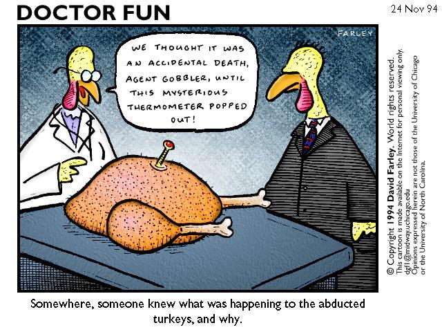 xfiles-thanksgiving-cartoon