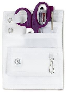 prestige-medical-nylon-organizer-kit-violet