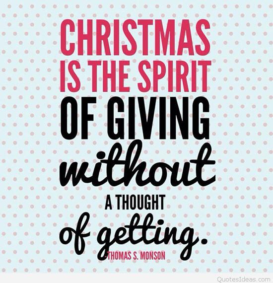 spirit-of-christmas-inspirational-quote