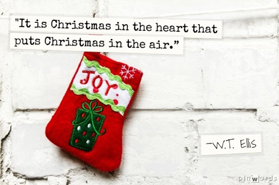 christmas-quotes-new