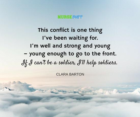 clara-barton-famous-quote