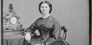 clara-barton-quotes