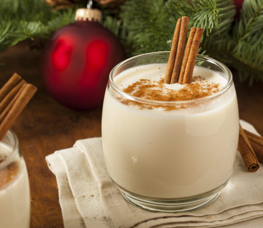Diet nutrition archives nursebuff - Traditional eggnog recipe holidays ...