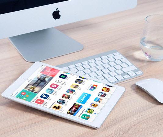 health-teaching-apps