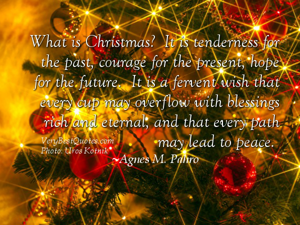 inspirational-christmas-quotes-peace