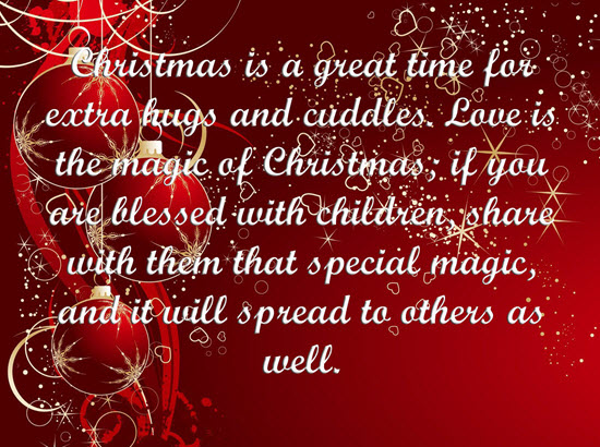 inspiring-christmas-quotes