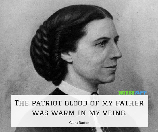 nurse-barton-quotes