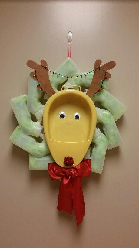 nurse-christmas-wreath