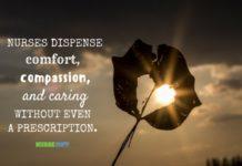 nurse-quote-dispensing-comfort