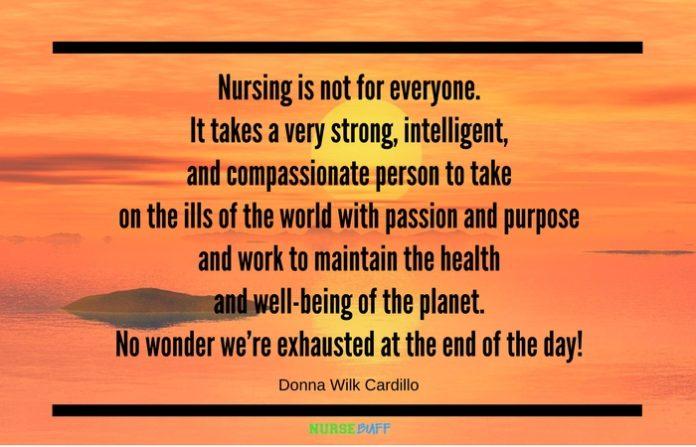 nursing-quote-compassionate-person