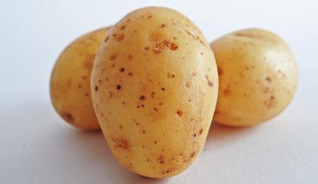 potatoes-for-eyebags