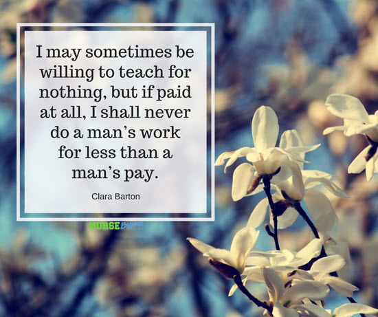quote-by-clara-barton