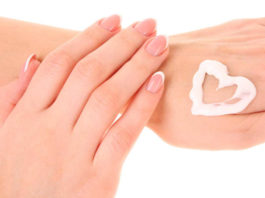 Ten Best Hand Lotion for Nurses