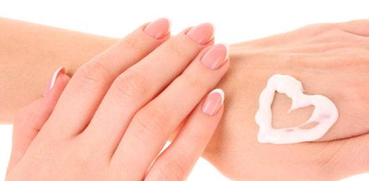 Ten Best Hand Lotion for Nurses