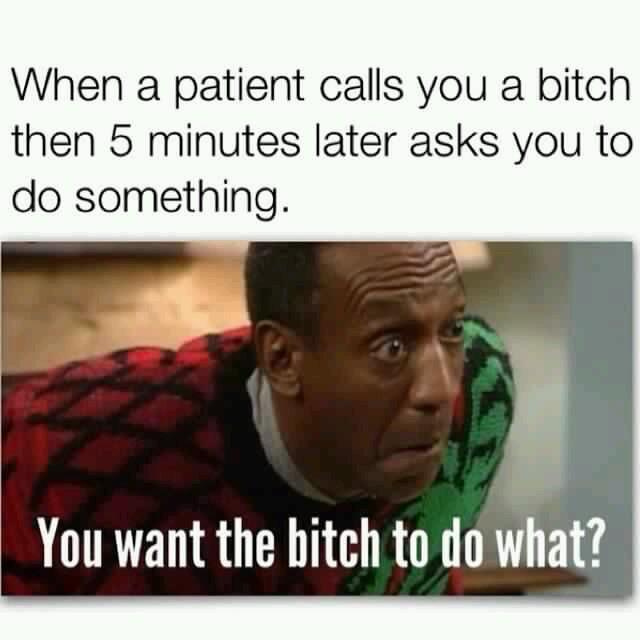 nurse-meme-bitch