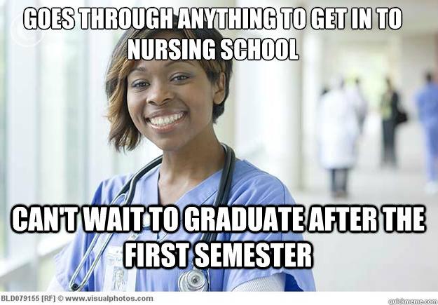 nursing-student-humor