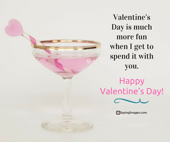 valentines day greetings for your loved ones - Valentine Stories