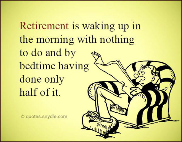 funny nurse retirement quotes
