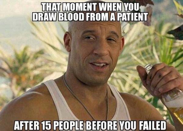 Funny Day Shift Meme : Funny nurse memes that will make you feel good nursebuff