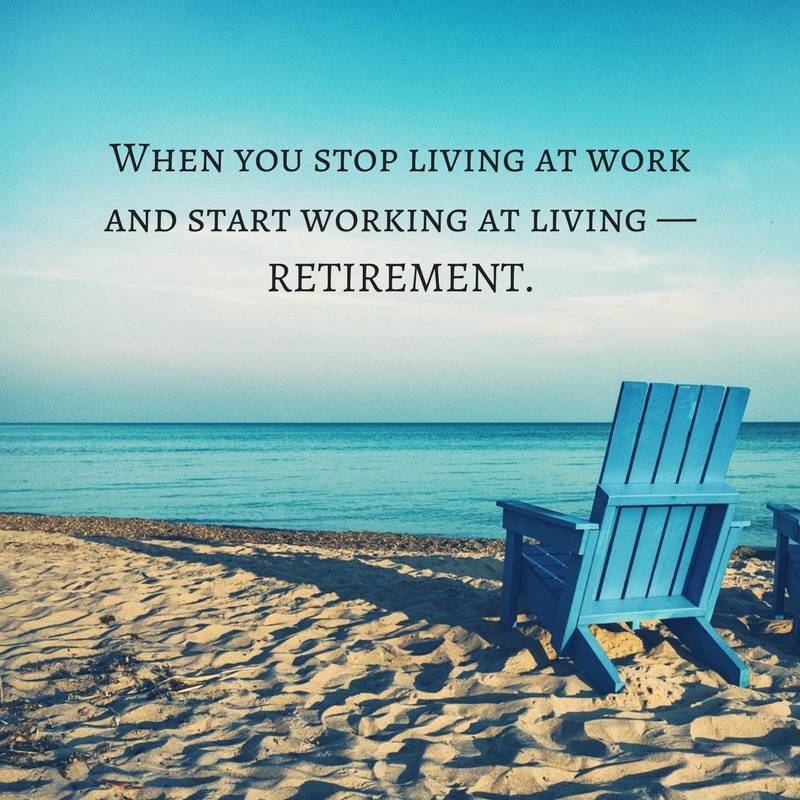 14 Funny And Inspiring Nurse Retirement Quotes