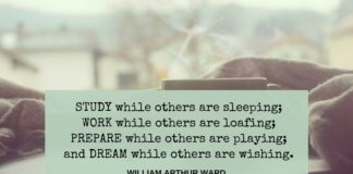 nurse quote nurse dream