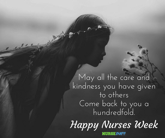 cards for nurses