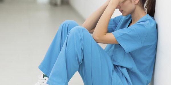 nurse-fatigue