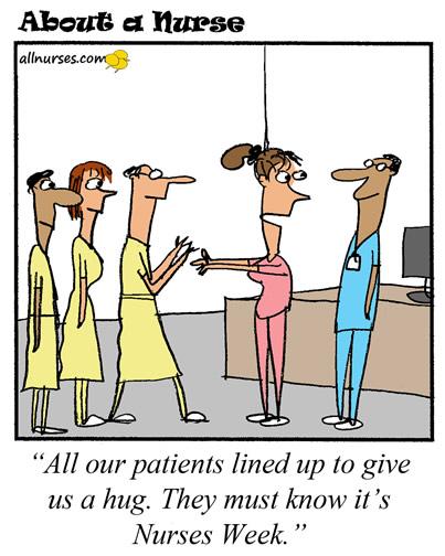 nurses-week-hug