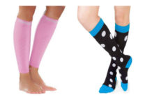 compression-stockings-for-nurses