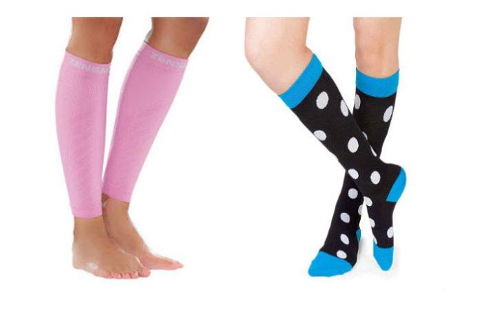 compression-stockings-for-nurses